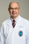 David H. Bartlett, MD Independent Medical Examiner