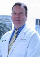 William A. Brennan, MD, FACS Independent Medical Examiner