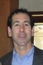 Robert B Swotinsky, MD Independent Medical Examiner