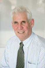 Robert H. Odell, Jr., MD, PhD Independent Medical Examiner