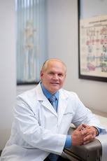 Steven J Valentino, DO Independent Medical Examiner