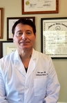 Henry  Lepore, MD Independent Medical Examiner