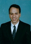 Joseph  Guarino, MD, MPH, FACOEM, CIME Independent Medical Examiner