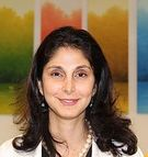 AMY KOTECHA, MD Expert Witness