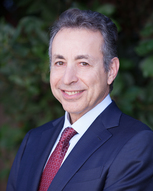 Jason M. Jazayeri, P.E. Expert Witness