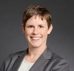 Elizabeth J Dumbaugh Expert Witness