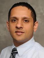 RIPPLE R. DOSHI, MD, FACC, FSCAI Expert Witness