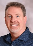 Michael S. Gossman, DABR, FAAPM Expert Witness