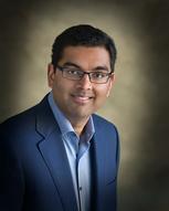 Sunil Dedhia, MD Expert Witness