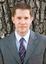 Robert Bates, CPA, CFO, CVA, CFE Expert Witness