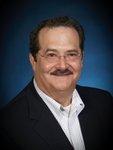 Marc A. Tanenbaum, MD Expert Witness