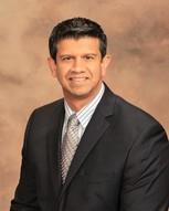 Cletus S Carvalho, MD Independent Medical Examiner