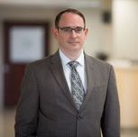 Aaron E. Roth, MD, FACS Expert Witness