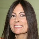 Kimberly A Baldwin-Stried Reich, MBA, MJ, PBCI, RHIA, CEDS, CPHQ, FAHIMA Expert Witness