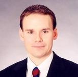 Joshua D Weber, MD Expert Witness
