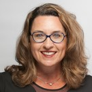 Terri H Mead Expert Witness