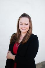 Gina D'Aquilla, MFS, BSN, RN, SANE-A, SANE-P Expert Witness