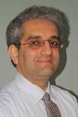 Zeyad Morcos, MD File Review Consultant