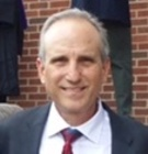 John Hlinka, PE, M. ASCE Expert Witness