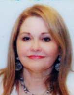 Melba Feliciano-Emmanuelli, MD, FACP, FACE File Review Consultant