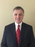 Terrance Vaisvilas, MD, JD Expert Witness