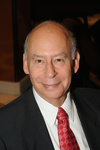 Maxwell L. Axler, MD, FAAFP Expert Witness
