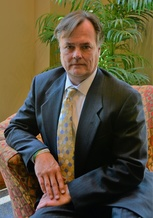 Mark Clinton, MBA, ARM Expert Witness