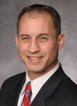 Eric Nazziola, MD, MBA, FACEP Expert Witness