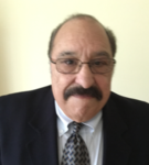 Gerard A. Macri, PhD Expert Witness