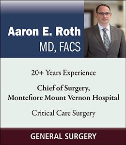 Aaron roth 260x300 ad 2 2