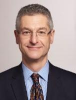Maurice Preter, MD Expert Witness