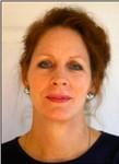 Keyhill Sheorn, MD Expert Witness