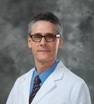 John Rheinstein, CP, FAAOP(D) Expert Witness