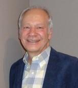 Paul Malinowski Expert Witness