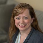 Lindsay B McDevitt, RN, RNC-OB Expert Witness