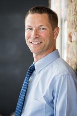 Kevin J. Cebula, DDS Expert Witness