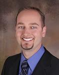Robert J. Spencer, DPM, FACFAS Expert Witness