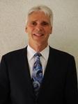 Mark D. Wolkenhauer, PsyD Expert Witness