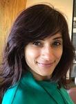Neha H. Badheka, MD, MRO Expert Witness