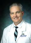 C. Matthew Stewart, MD, PhD Expert Witness