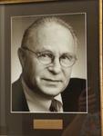 Gerald R. Harpel, MD Expert Witness