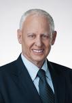 Robert M Bernstein, MD Expert Witness