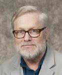 Theodore J. Hogan, PhD, CIH Expert Witness