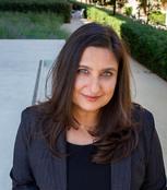 Divya Chander, MD, PhD Expert Witness
