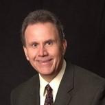 David F. Tulsiak, MD, F.A.C.E.P Expert Witness