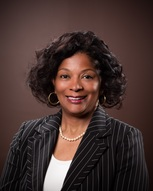 Vonda Gail Reeves, MD, MBA Expert Witness