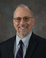 Timothy Herron, MD Expert Witness