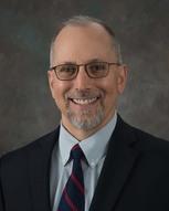 Timothy  Herron, MD Independent Medical Examiner