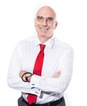 Miroslav Mladenovic, P.E. Expert Witness