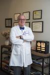 Allan E. Rubenstein, MD Expert Witness